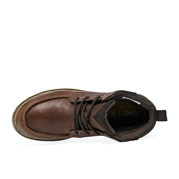 Toms Hawthorne Waterproof ブーツ
