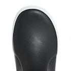 Stivali di Gomma Aigle Lolly Pop