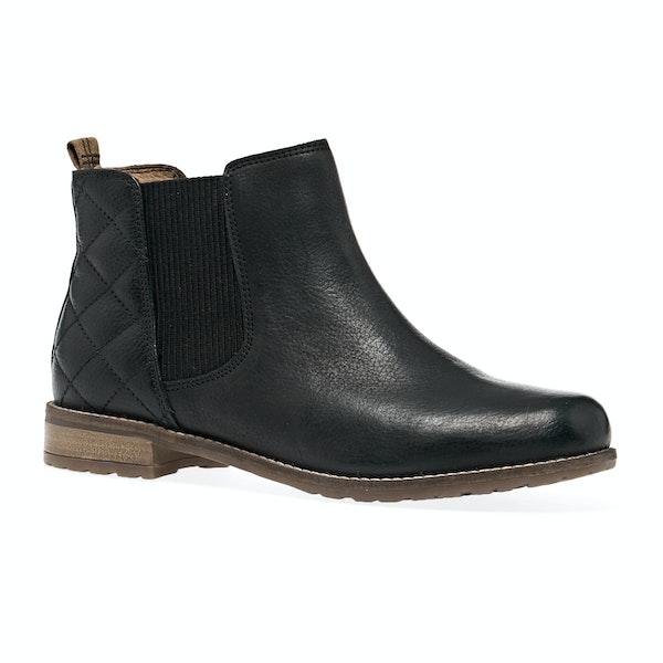 Barbour Abigail Chelsea Women's Boots