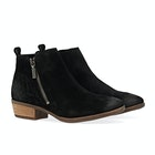 Barbour Una Women's Boots
