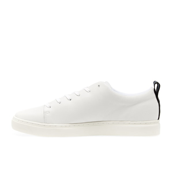Paul Smith Lee Shoes