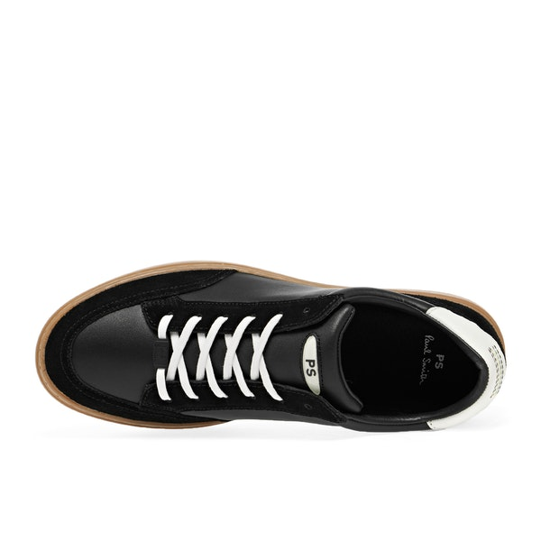 Paul Smith Troy Shoes