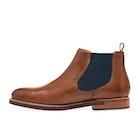 Ted Baker Secarr Men's Boots