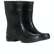 Aigle Parcours 2 Bottillon Ankle Women's Wellington Boots