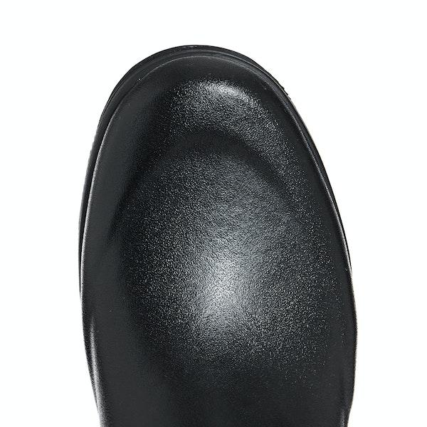 Stivali di Gomma Donna Aigle Parcours 2 Bottillon Ankle