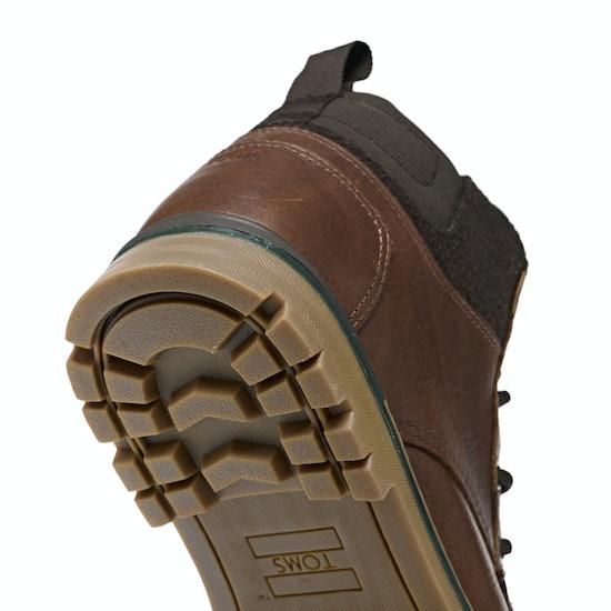 Botas de andar Toms Hawthorne Waterproof