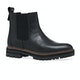 Timberland London Square Chelsea Womens Boots