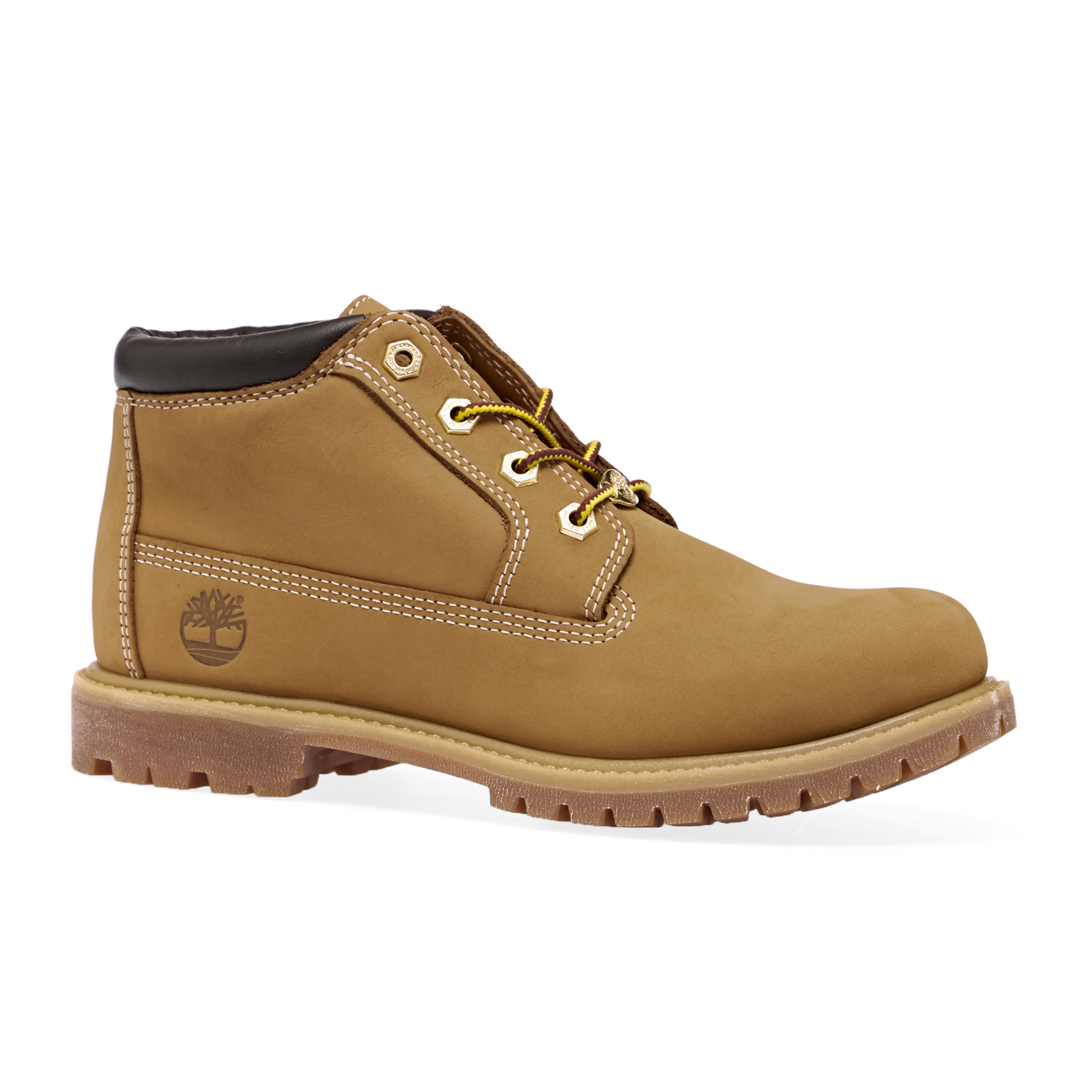 Stivali Donna Timberland Earthkeepers Nellie Chukka Double WTPF disponibile su Surfdome Italia