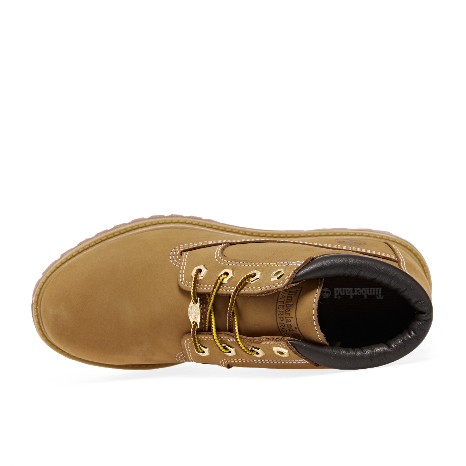 Timberland AF Nellie Chukka Double Wheat 23399 (TI56 a) shoes