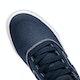 Nike SB Charge Canvas Jungen Schuhe