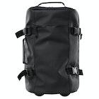 Rains Travel Bag Small Luggage