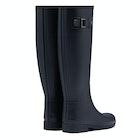 Hunter Original Refined Women's Wellington Boots