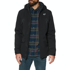 Fox Racing Arlington Jacket - Black