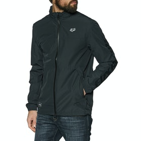 Fox Racing Cascade Jacket - Black