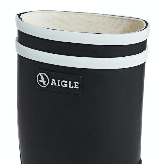 Aigle Lolly Pop Wellies