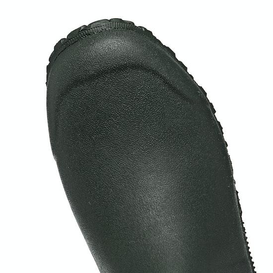 Bottes en Caoutchouc Muck Boots Muckster II Ankle