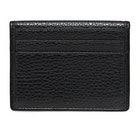 Vivienne Westwood New Milano Man Card Holder