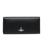 Vivienne Westwood Pimlico Long Dames Card Holder