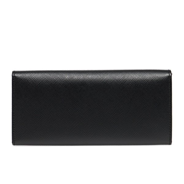 Vivienne Westwood Pimlico Long Women's Card Holder