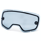 Fox Racing Airspace/Main II Dual Lexan Motocross Goggle Lens