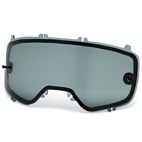 Fox Racing Airspace/Main II Injected MX Goggle Linse