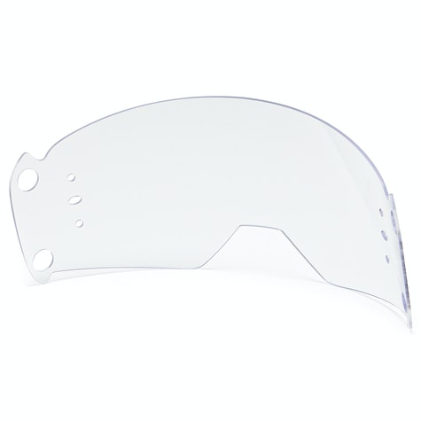 Fox Racing Vue Roll Off Replacement Motocross Goggle Lens