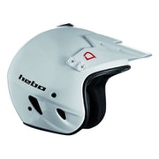 Hebo Zone Trials Helmet
