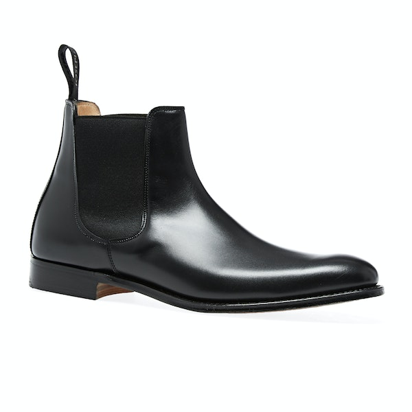 Botas de andar Hombre Cheaney Made in England Threadneedle Chelsea