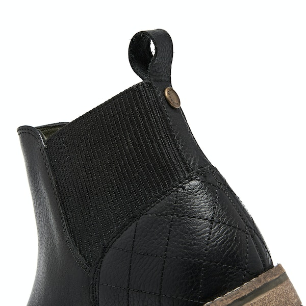 Barbour Hope Women's Boots