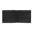Vivienne Westwood Milano Billfold Wallet