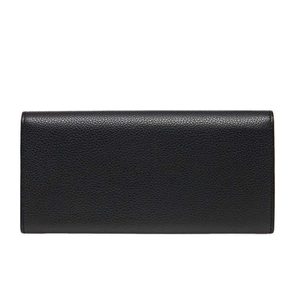 Vivienne Westwood Windsor Long Women's Card Holder