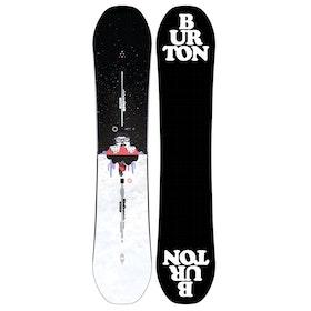 Snowboard Donna Burton Talent Scout - No Color