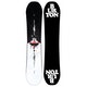 Burton Talent Scout Womens Snowboard