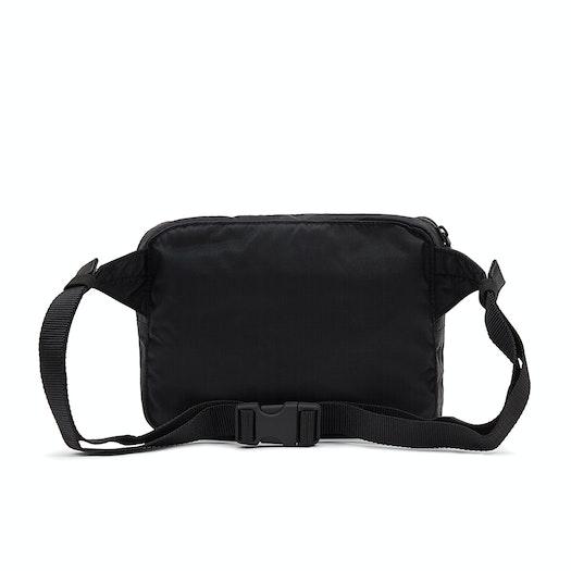 Hunter Orig Nylon Crossbody Bum Bag