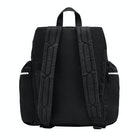 Hunter Original Mini Topclip Nylon Backpack