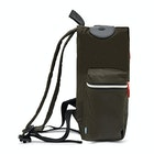 Mochilas Hunter Original Mini Topclip Nylon