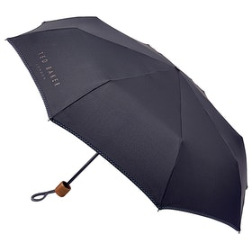 Ted Baker Minilite Umbrella - Jump Piping