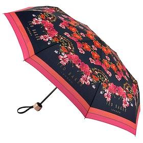 Parasol Damski Ted Baker Minilite - Samba