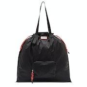Hunter Original Packable Tote Shopper Bag