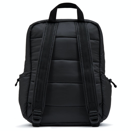 Hunter Original Puffer Backpack