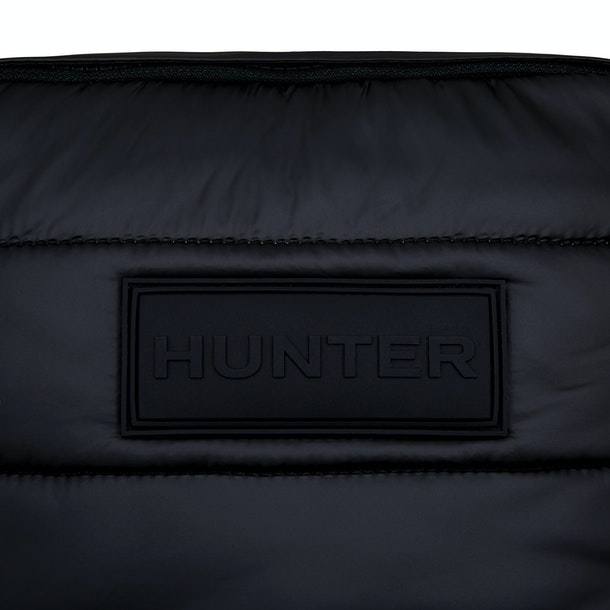 Hunter Original Puffer Backpack