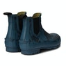 Hunter National Trust Print Norris Chelsea Ladies Wellington Boots