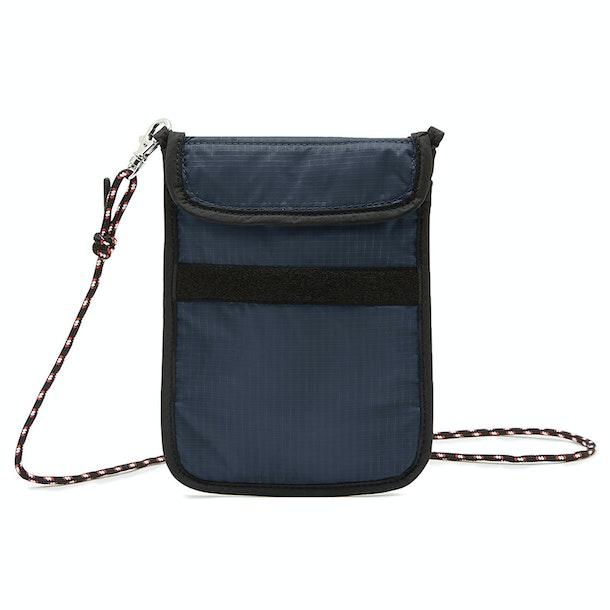 Hunter Original Packable Phone Pouch Messenger Bag