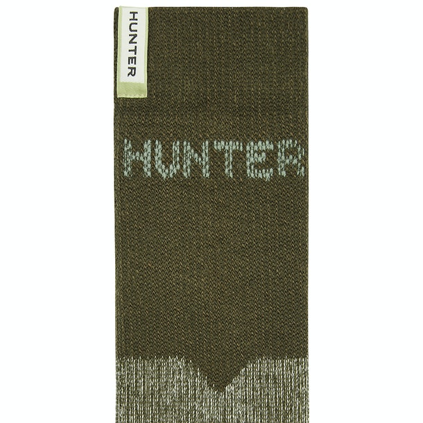 Hunter Technical Tall Walking Socks