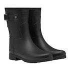 Hunter Original Refined Short Women's Wellington Boots