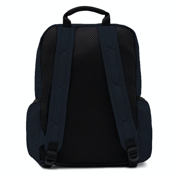 Hunter Original Nylon Women's Backpack