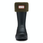Hunter Boot Short Wellington Socks