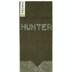 Walking Socks Hunter Technical Tall