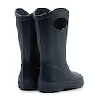 Hunter First Classic Pull - On Kid's Wellington Boots