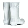 Hunter Original Metal Wellington Boots